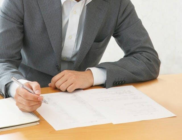 企業に好印象を与える履歴書の書き方とは…?
