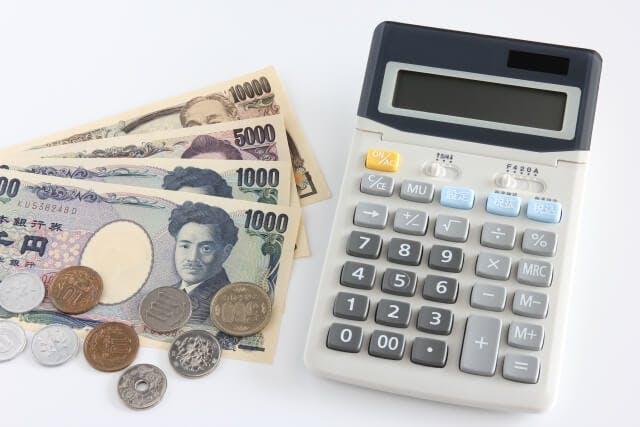 退職後の保険と年金など、どのように対応すれば良いの?