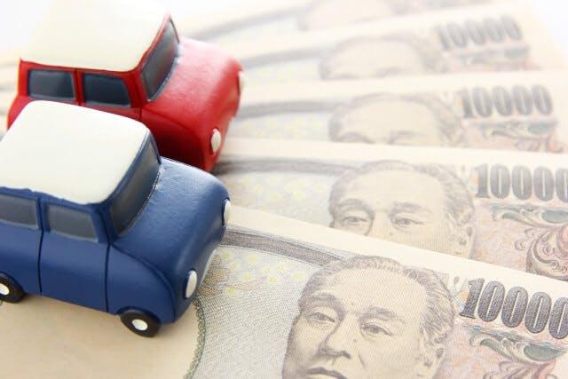 転職面接が遠方の場合、それにかかる交通費はどうなるの?