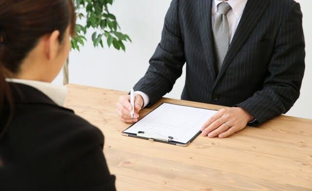 転職の際、勤続年数が短いのは不利?面接はどう乗り切る?