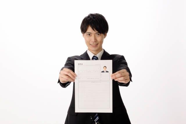 【転職ノウハウ】絶対に失敗しない、職歴の書き方を教えます!
