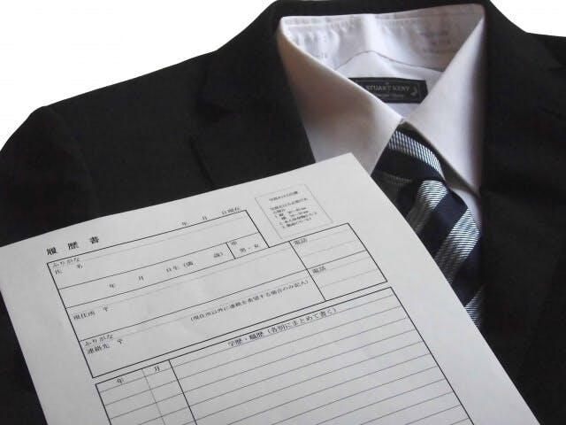 職歴がなくても転職可能!成功するための秘訣を紹介…!