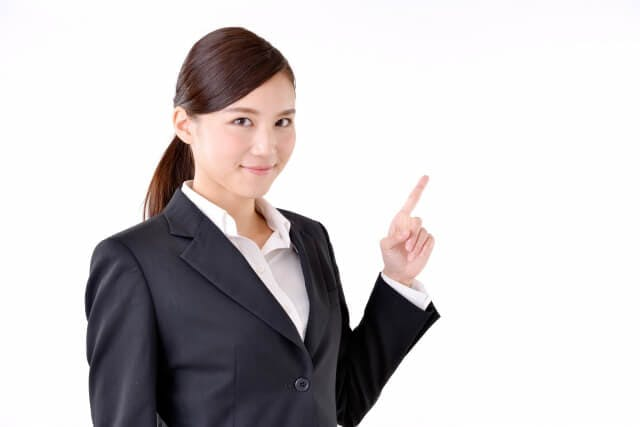 転職に性格が関係するって本当?向き・不向きを知る鍵は「他人」にあった?