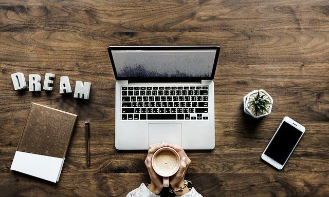 転職を成功させたい方におすすめしたいサイト10選