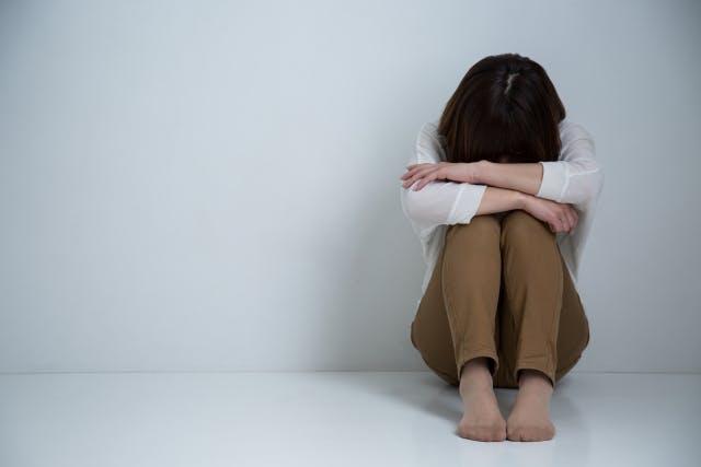 転職内定辞退のトラブルを回避するポイントやトラブル事例をご紹介