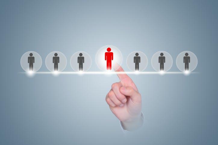 利用すべき転職エージェントの見分け方